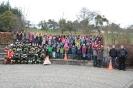 Brandschutzlehrgang Grundschule 1